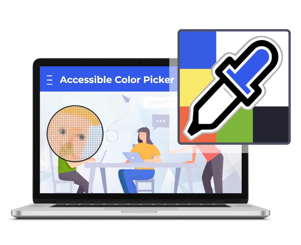 Tools - Accessibility Dev: Digital #a11y for Developers